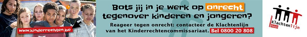 Banner KRC