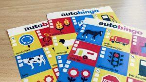 autobingokaarten