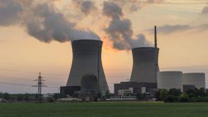 nucleaire risiscozone